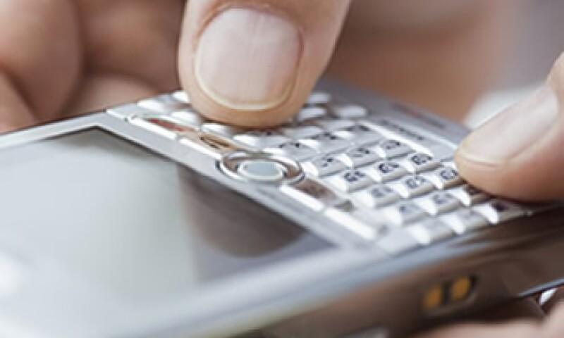 La OCDE identificará los principales retos de las telecomunicaciones en México. (Foto: Photos to Go)