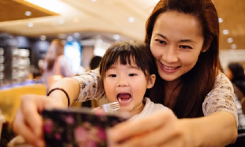 Samsung fabrica el 63% de todos los smartphones y tabletas impulsados por Android. (Foto: tomada de CNNMoney.com)