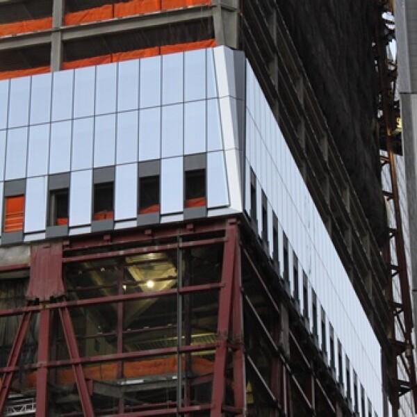 WTC-NY-iRpt3
