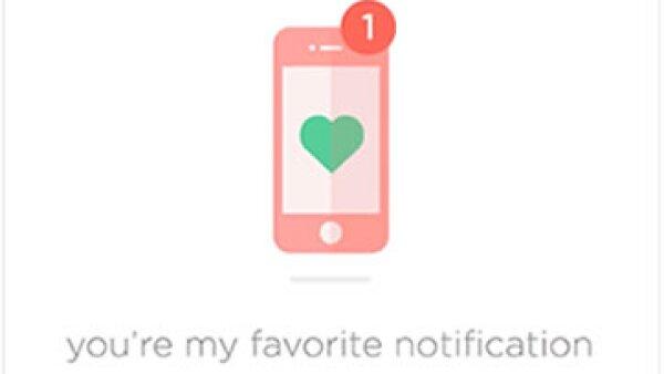 En Estados Unidos las fisioterapeutas y los abogados son de las profesiones favoritas de los usuarios de Tinder. (Foto: Tinder)