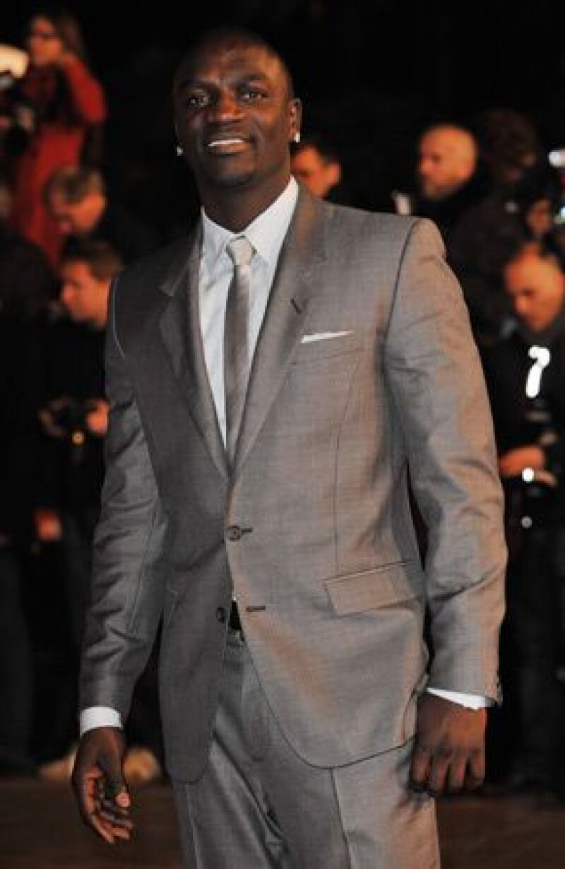 El músico senegalense manifestó que hacer música lo ayudó a superar los momentos difíciles y que ese podría ser el caso para el novio de Rihanna.