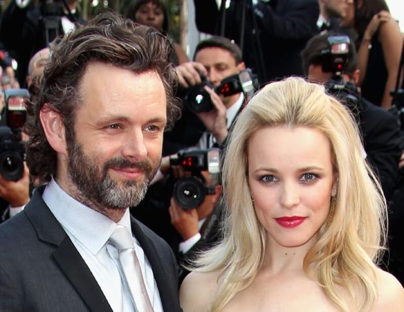 La actriz, mejor conocida por su interpretación en `The Notebook´ y él, por `Midnight in Paris´, han decidido terminar su noviazgo a poco más de dos años de haberlo iniciado.