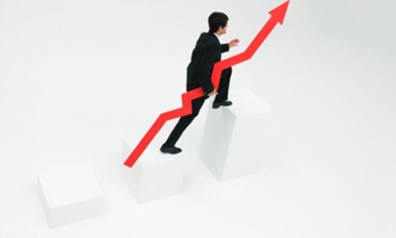 La aceleración de negocios es un proceso que dura un año generalmente. (Foto: Getty Images)
