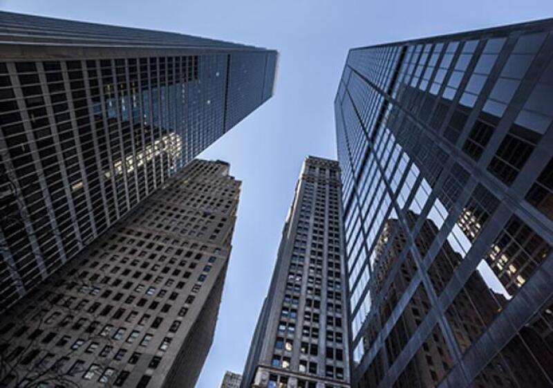 oficinas (edificios)
