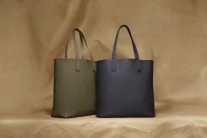 essential-tote-bag.jpg