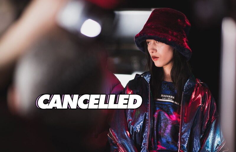 marcas-chinas-cancelan-paris-fashion-shows-coronavirus