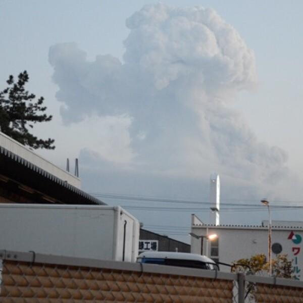 iReport6 Japón