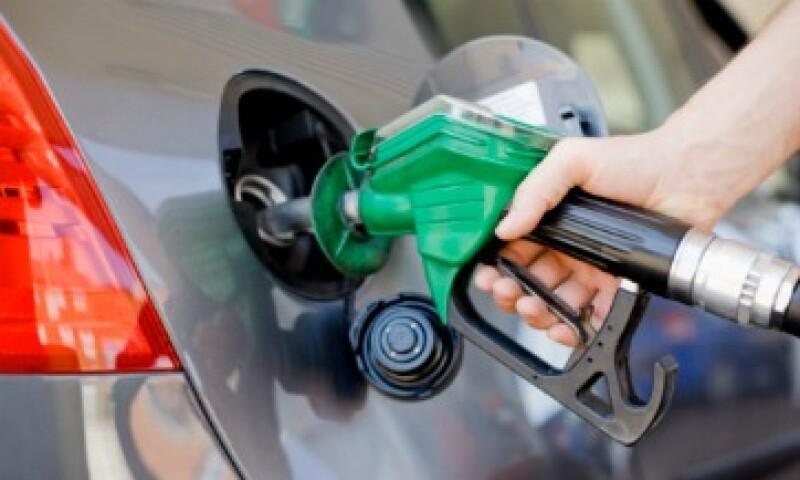El índice mide los precios recibidos a las puertas de granjas, fábricas y refinerías. (Foto: Thinkstock)
