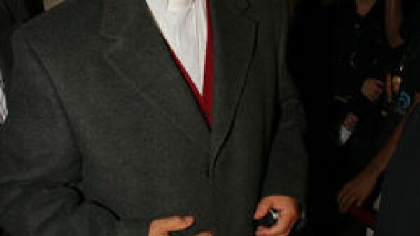 Diego Monroy
