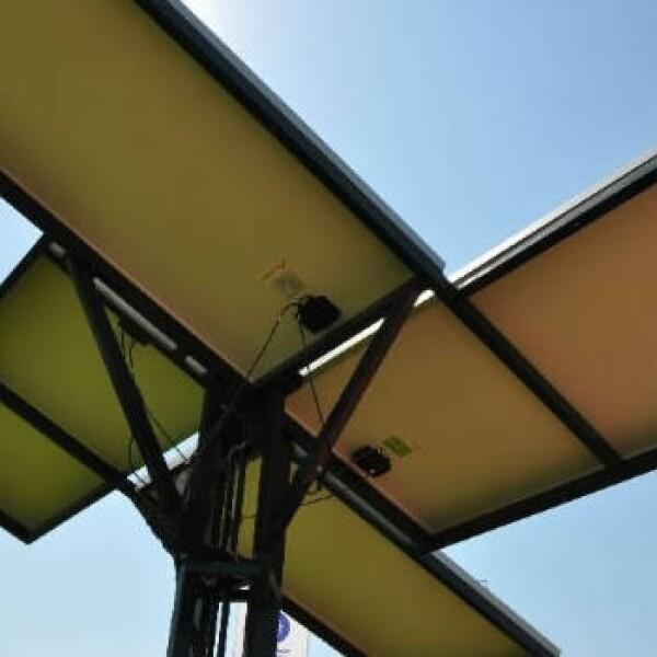 antalya turquia energia solar 03