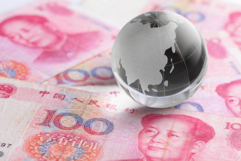 180418 china mundo is PonyWang.jpg