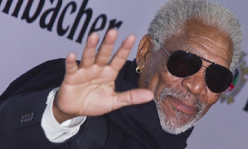 El actor canalizó su contribución a Priorities USA Action. (Foto: AP)