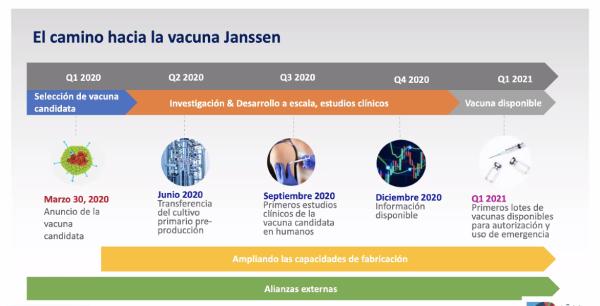 JanssenVaccine.png