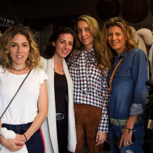 Cecilia Preciada, Lorena Daniel y Diana Attie_.jpg