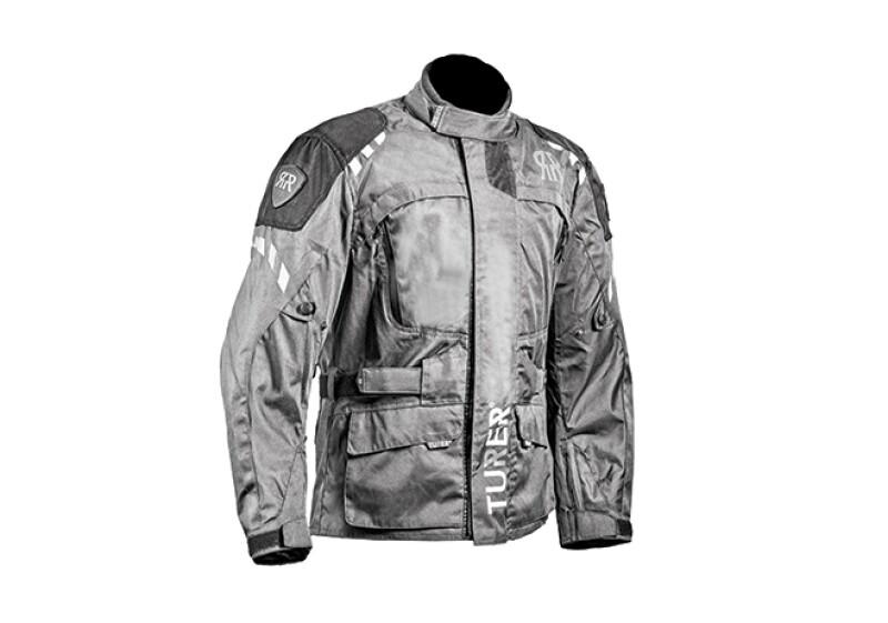 ropa blindada motociclistas