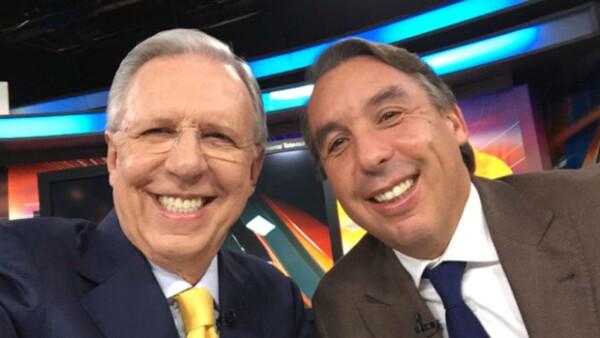 Después de décadas de ser el canal más importante de la televisión abierta, el presidente de Grupo Televisa dijo que ha llegado su fin como canal.