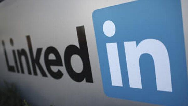 El motor de búsqueda de empleo que compró la red social costó 12 millones de dólares. (Foto: Reuters)