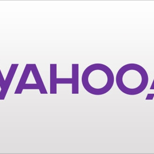 logotipos Yahoo