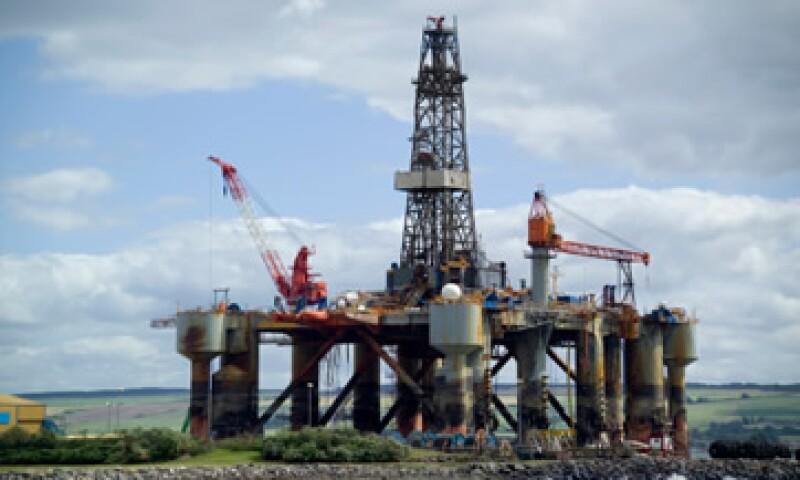 Oceanografía amenaza las operaciones de muchas empresas. (Foto: Getty Images)