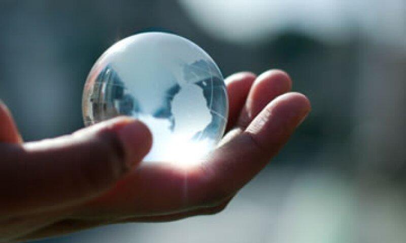 En términos generales, el estratega prevé un año positivo para la economía global. (Foto: Getty Images)