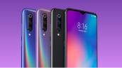 Xiaomi-Mi-9.png