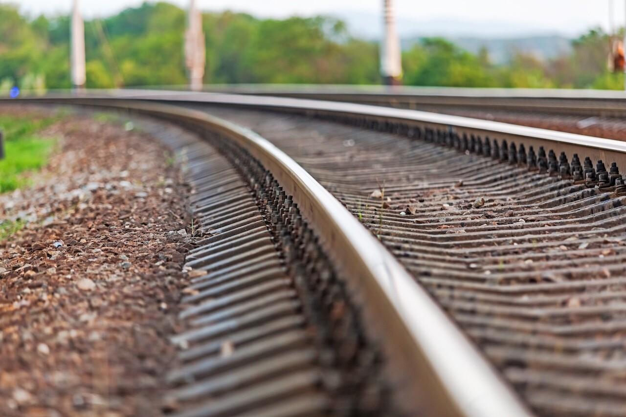 El Fonatur licitará el Tramo 5 del Tren Maya en cuatro segmentos