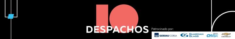 10 Despachos 2019 header desk final