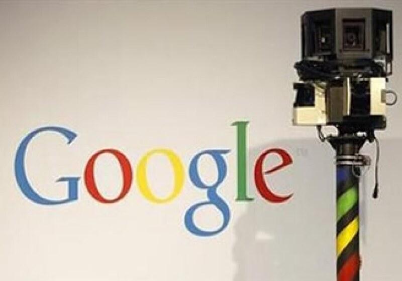 El buscador por Internet reconoció no estar a la altura de la confianza depositada por la gente.  (Foto: Reuters)