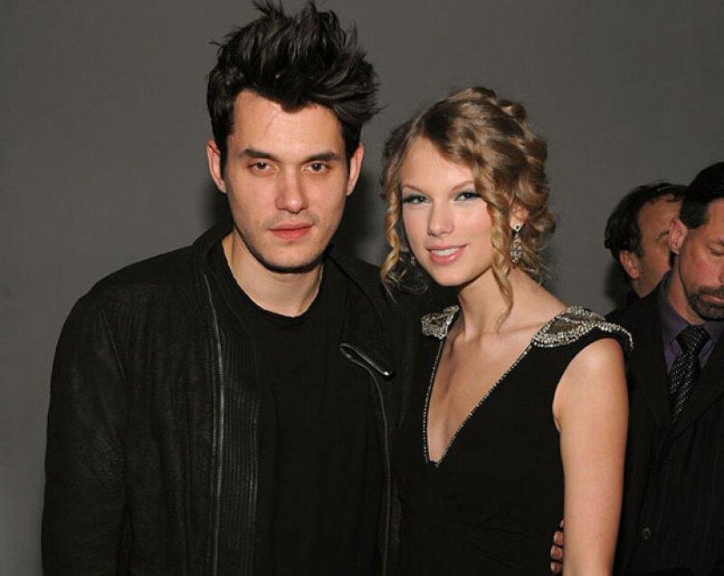 Hace unas semanas la pareja se encontró en la fiesta de cumpleaños de Gigi Hadid y se evitaron a toda costa.
