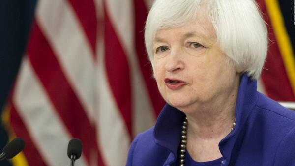La Reserva Federal eleva el precio del dinero