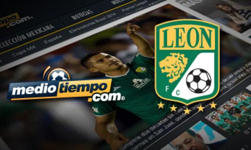 Grupo Expansión abre un nuevo capítulo al agregar a su portafolio de contenidos la transmisión de futbol por Internet en tiempo real.  (Foto: Especial)