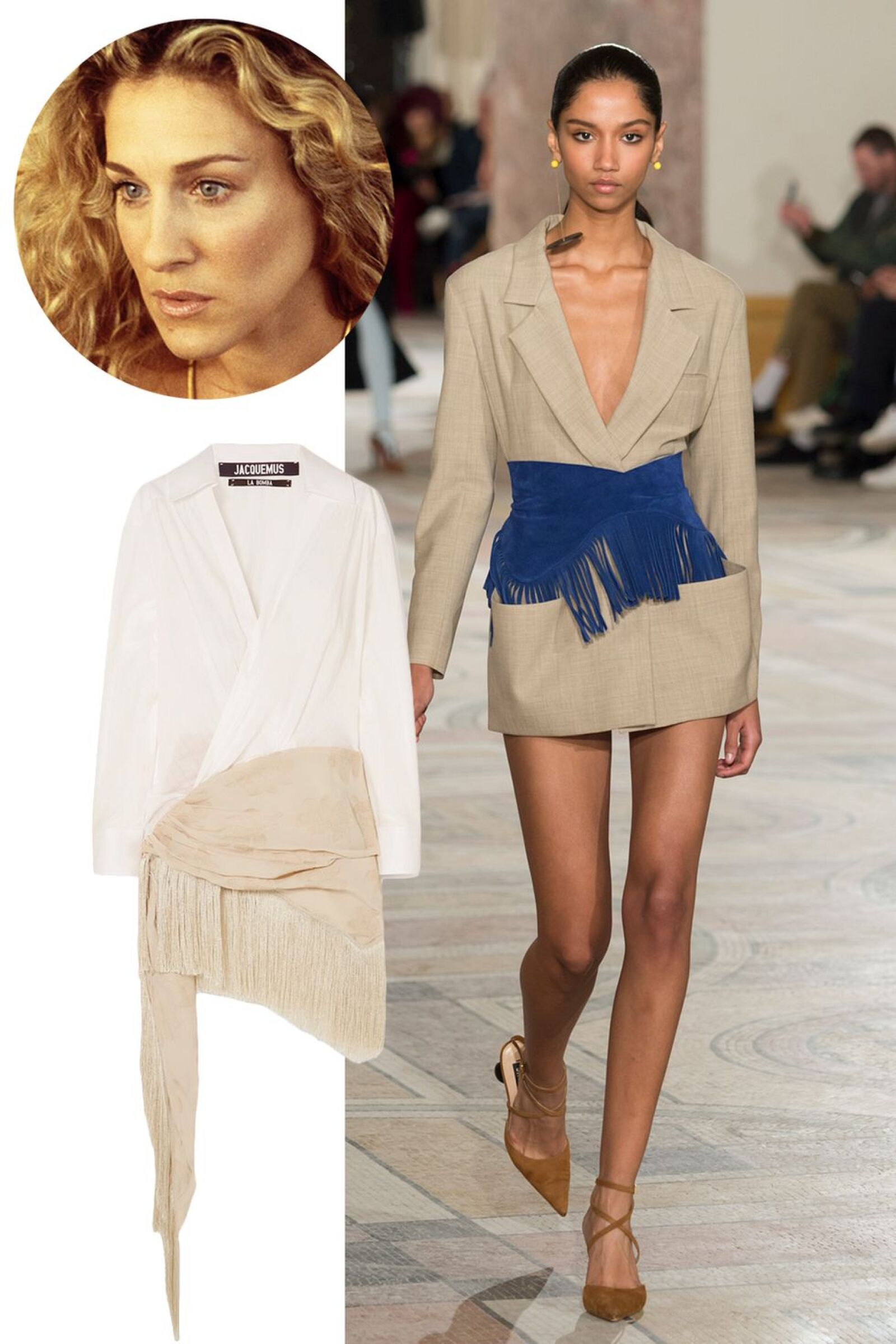carrie-jacquemus-1526934344