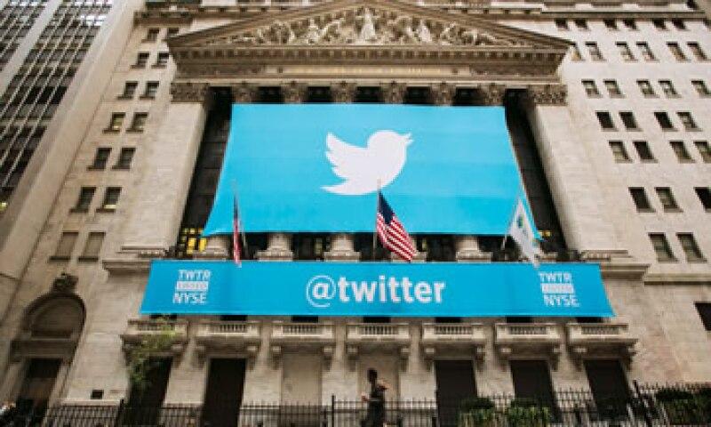 La red social quiere que se declaren como inconstitucionales las restricciones que tiene en torno al programa de vigilancia gubernamental. (Foto: Reuters)