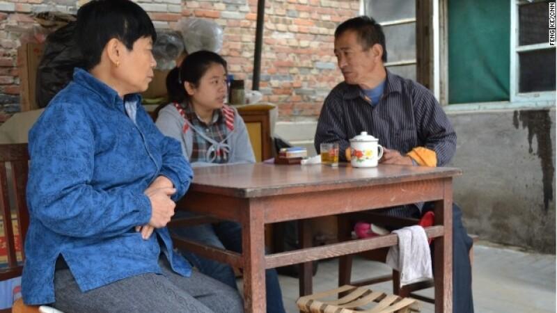 china_segunda_hija