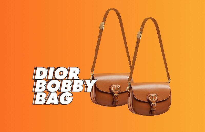 dior-bobby-bag