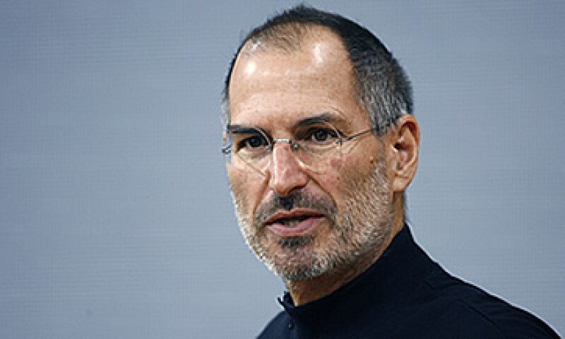 Han pasado casi cinco meses desde que Steve Jobs, el fundador de Apple, falleciera víctima de cáncer pancreático.  (Foto: AP)