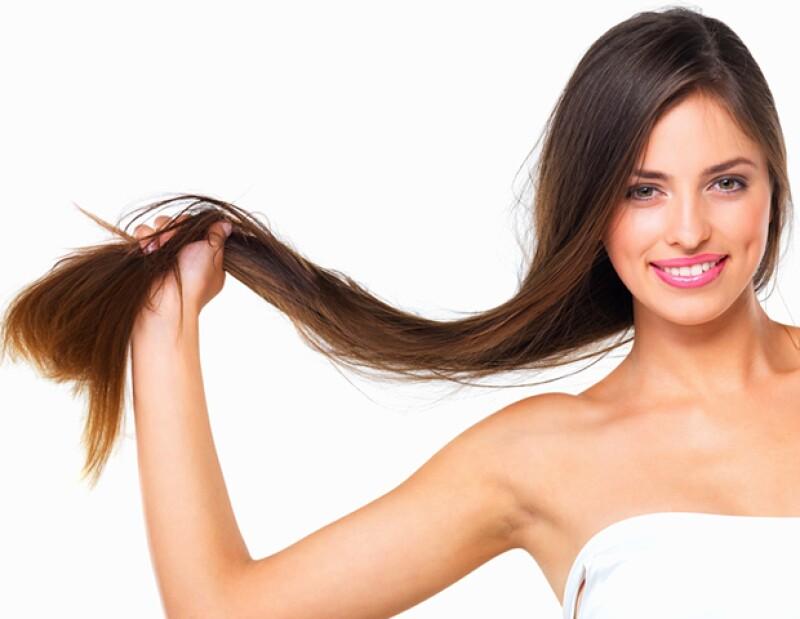 ¿Quieres un pelo envidiable? Estos 5 tips te ayudarán a tener un pelo más saludable, más brilloso y sobretodo, mucho más largo.