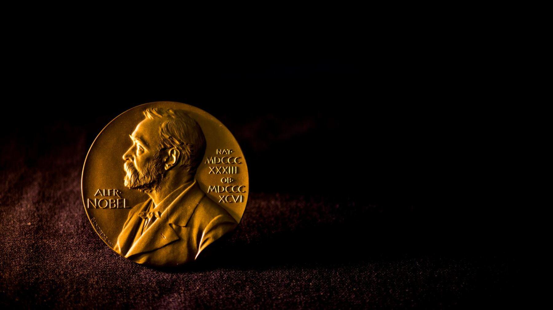 premio nobel.JPG