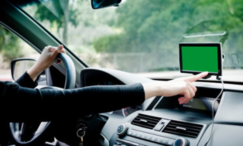 En el proyecto para llevar Android a los autos, también participan GM, Audi, Honda y Hyundai. (Foto: Getty Images)