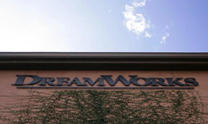 Las acciones de DreamWorks han caído casi 40% este año pese al éxito de 'Cómo entrenar a tu dragón 2'. (Foto: Getty Images)