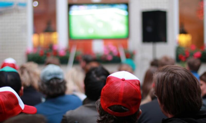 La cadena Fox cobró hasta 4.5 mdd por anuncio de 30 segundos. (Foto: Getty Images)