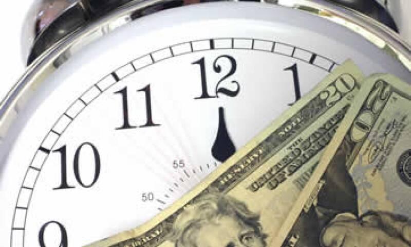 El 17 de octubre es la fecha límite para elevar el techo de deuda de EU. (Foto: Getty Images)