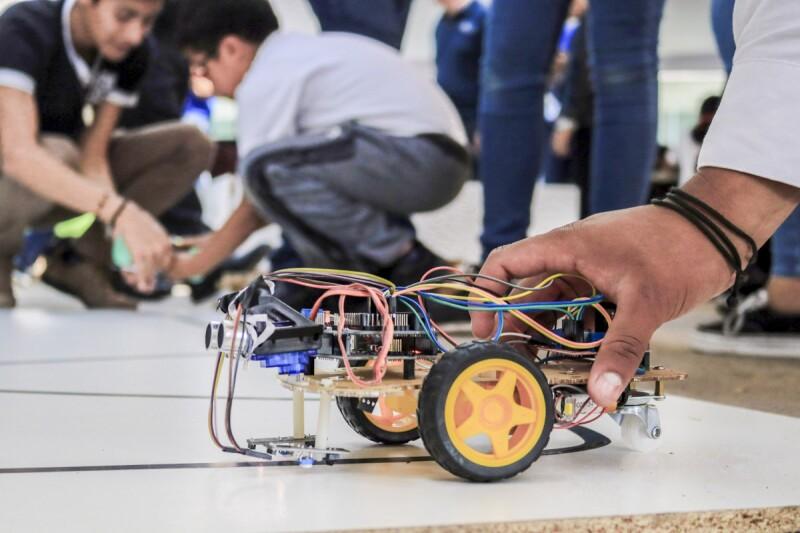 Morelos Torneo Internacional Robotica3.jpg