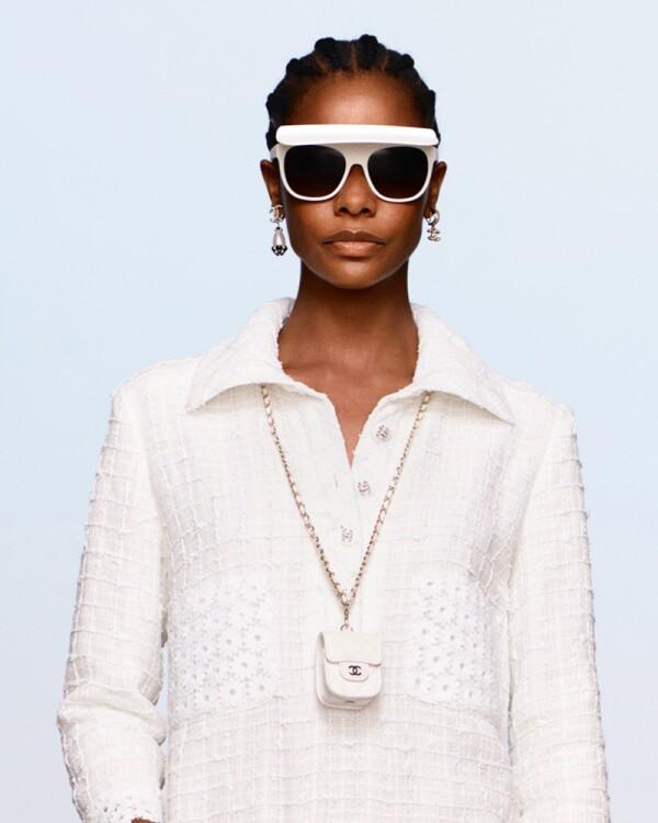 Chanel-Mini-Bag