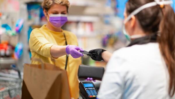 Clientes - coronavirus - lealtad - marcas - empresas