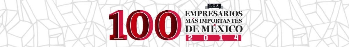 los-100-empresarios-2015-desktop-header.jpg