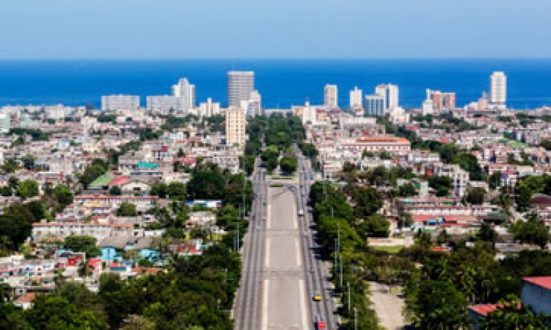 La ley busca atraer a inversores a veces reacios a colocar capital en Cuba.  (Foto: Getty Images)