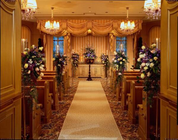 Foto1_Bellagio - Wedding Chapel