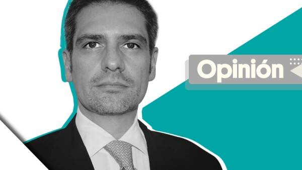 Francisco Rivas Opinión
