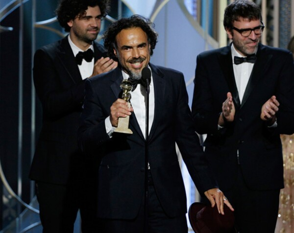Tras las nominaciones de Iñárritu y Gael García Bernal en los Globos de Oro, analizamos las claves de su éxito.